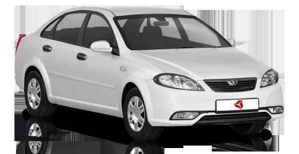Машина в кредит без первоначального взноса в алматы