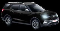 Citroёn C3 Aircross 2020
